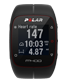 Polar M400 GPS Watch - Completely Fitness