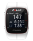 Polar M400 GPS Heart Rate Monitor Watch - Completely Fitness