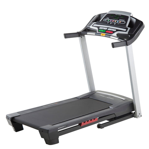 Pro-Form PETL99717 Performance 750 CST - Completely Fitness
