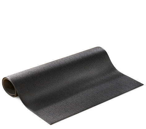 NTEQ T11 Nordictrack Protective Floor Mat - Completely Fitness