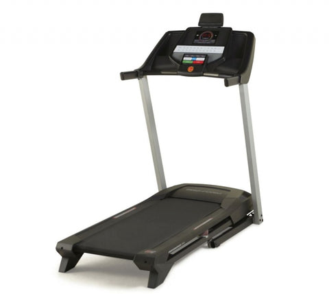 Proform PETL59916 Performance 350i - Completely Fitness