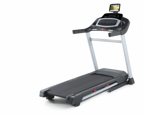 Proform PETL7817 Power 545i - Completely Fitness