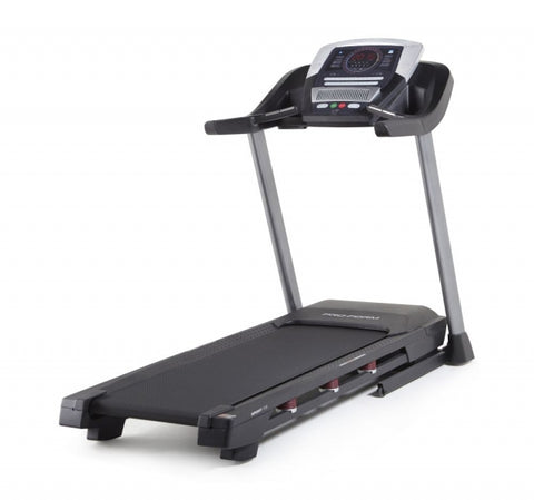 Pro-Form PETL99716 Sport 9.0 - Completely Fitness