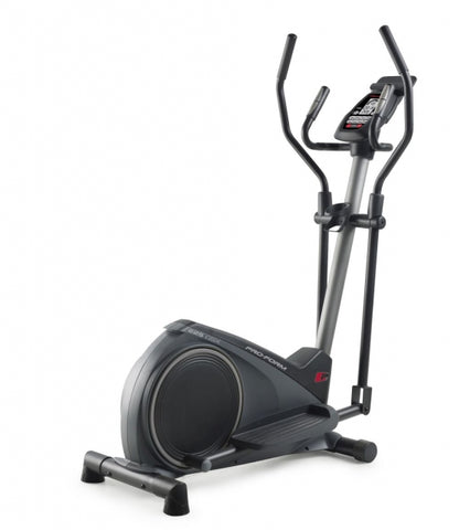 Pro-Form  225 CSE Elliptical - Completely Fitness