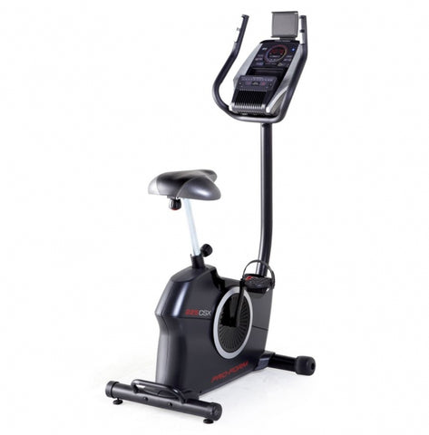 Pro-Form PFEVEX74016 225 CSX Exersice Cycle - Completely Fitness