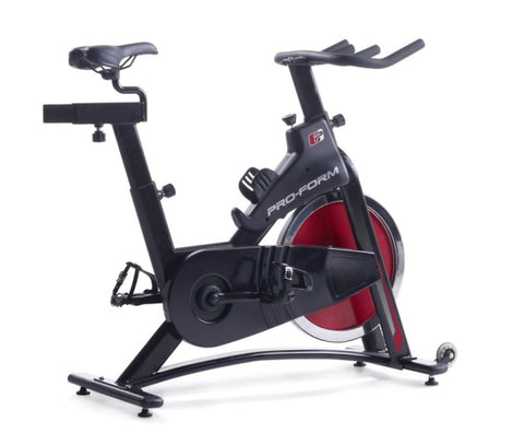 Pro-Form PFEVEX74915 250 SPX Indoor Cycle - Completely Fitness