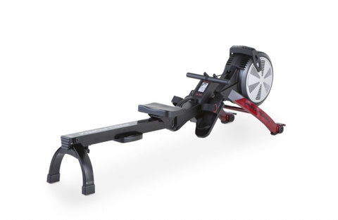 Pro-Form PFEVR41016 R 600 VI Rower - Completely Fitness