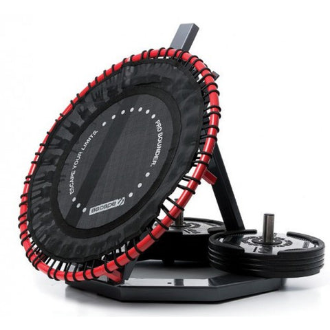 RPB001 Reaction Pro Rebounder