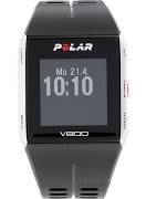 Polar V800 Heart Rate monitor - Completely Fitness