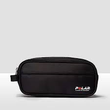 POLAR Watch Pouch - Completely Fitness