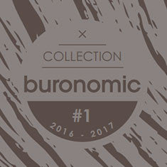Buronomic Office Furniture Calatogue