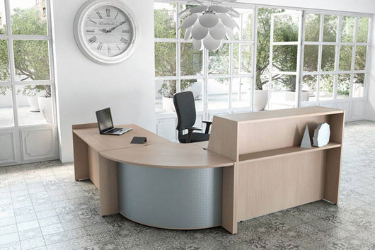 office reception idea 3