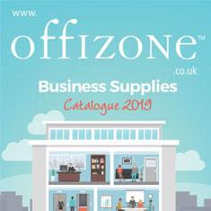 offizone-stationery-catalogue-2019