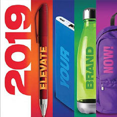 Promotional Products 2017