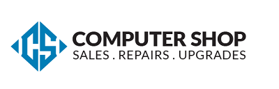 The Computer Shop