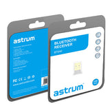 Astrum Bluetooth Receiver Dongle - BT040