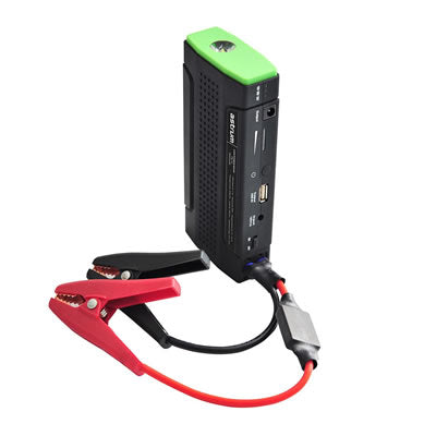 Astrum Car Jump Starter / Power Bank 10,000mAh - PB110