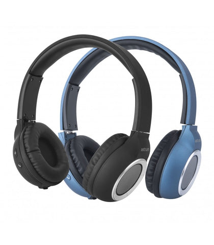 Astrum Wireless Over-Ear Headset + Mic - HT300