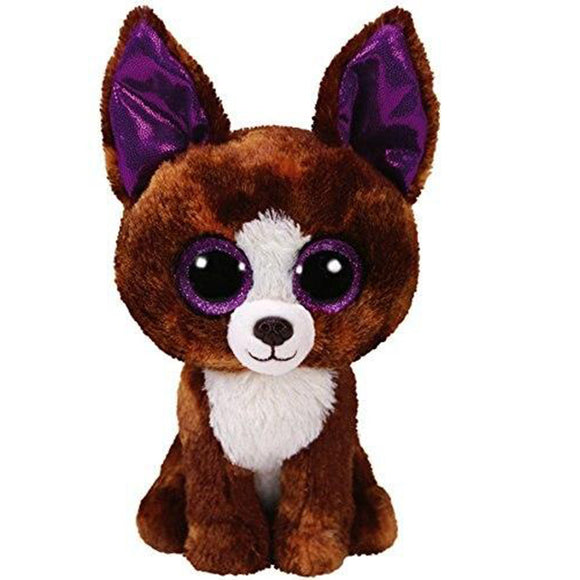 Plush Toy For Kids Chihuahua