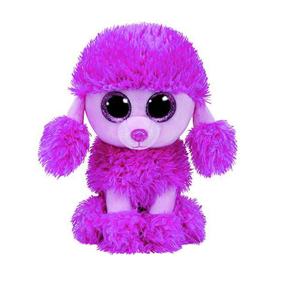 Plush Toy For Dogs Kids Poodle