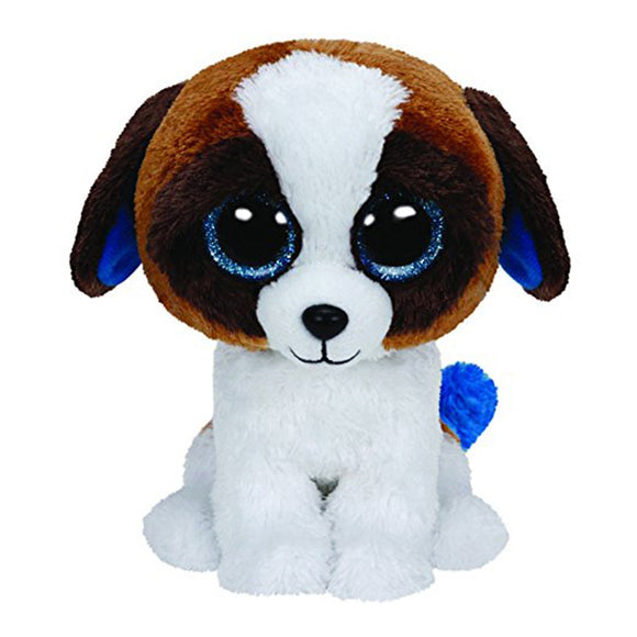 Plush Toy For Kids Dog