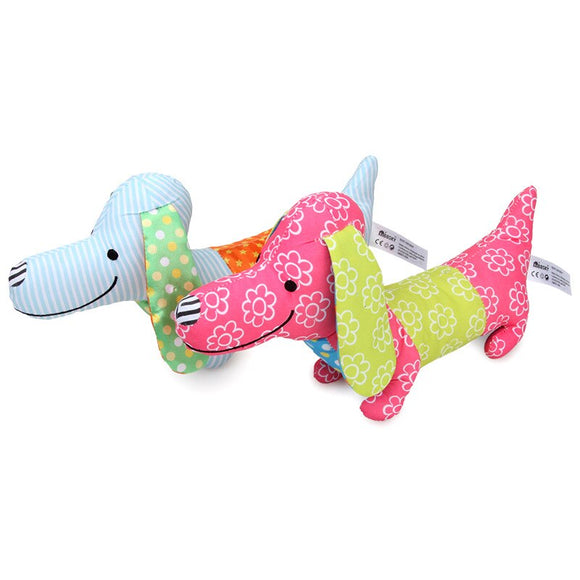 Dachshund Toy For Dogs
