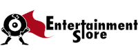 Entertainment store Largest Fandom Superhero Collectible Store in India