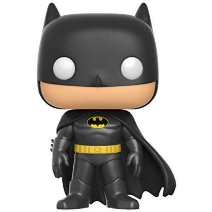 Batman Classic Pop Figure