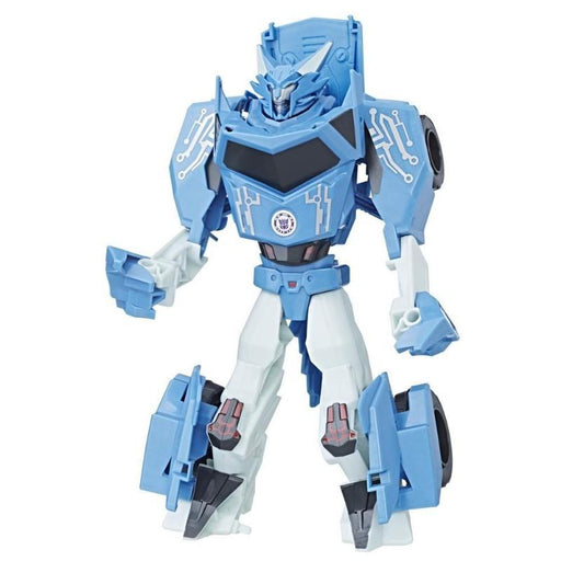 Transformers Steeljaw Action Figure