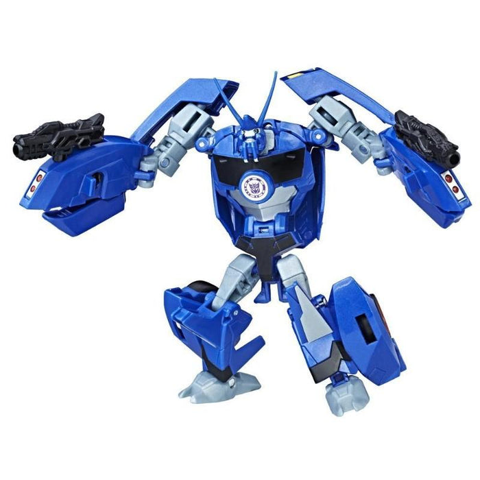 Transformers Themidor Combiner Force Action Figure
