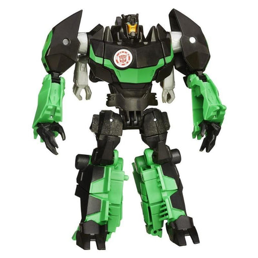 Transformers Grimlock Combiner Force Action Figure