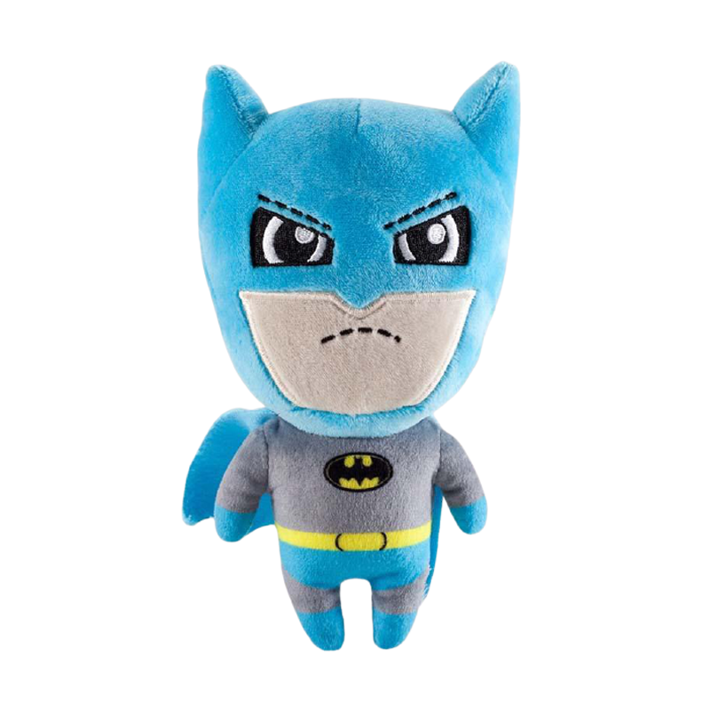 Phunny By Kidrobot Batman Plush - www.entertainmentstore.in