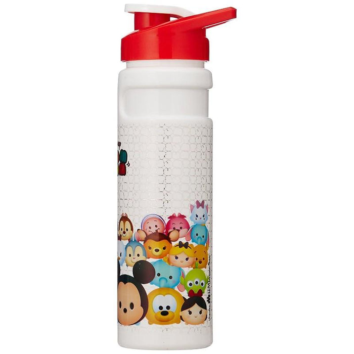 Tsum Tsum 750 Ml Water Bottle