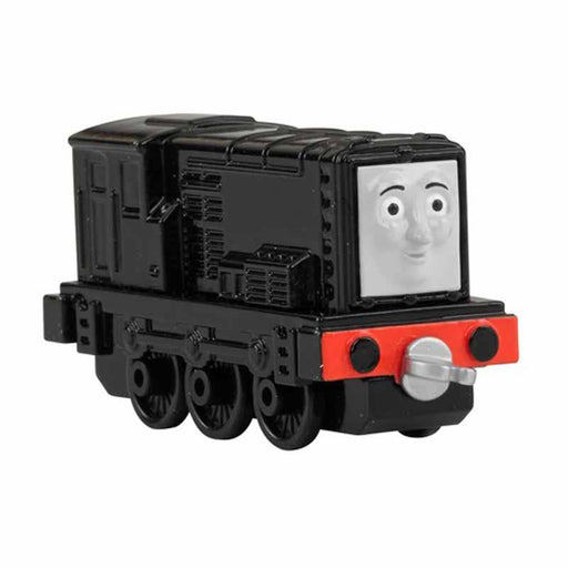 Thomas & Friends Diesel Vehicle