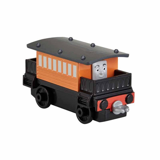 Thomas & Friends Henrietta Vehicle