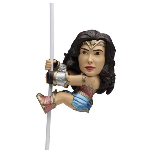 Wonder Woman 2 Characters Scalers Action Figure