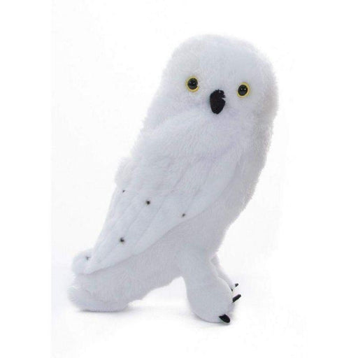 Harry Potter Owl Plush Toy