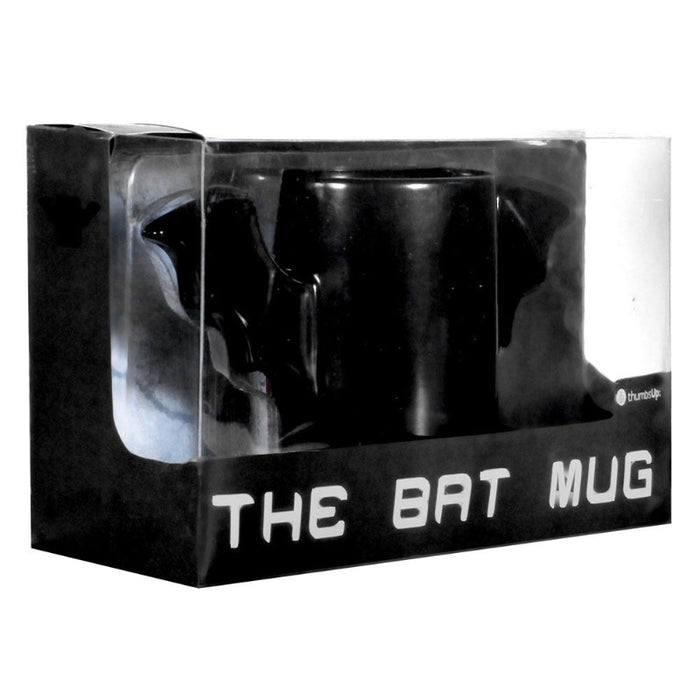 Batman Bat Mug