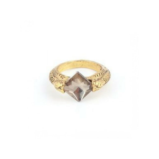 Harry Potter Horcrux Ring - www.entertainmentstore.in