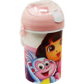 Dora Sipper Bottle