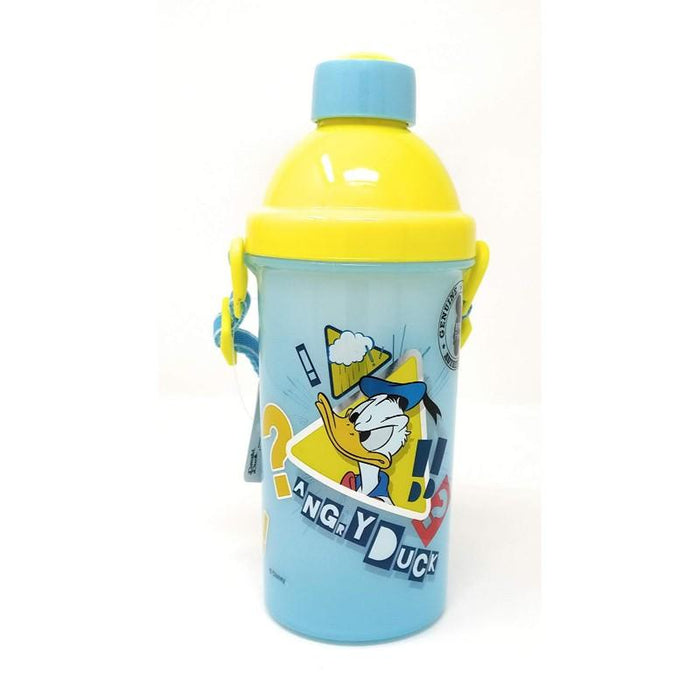 Disney Donald Duck Sipper Bottle