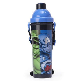 Avengers (73376) Sipper Bottle