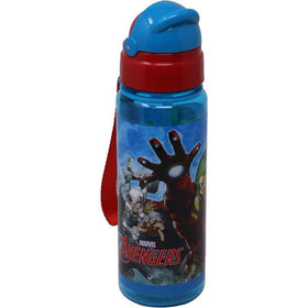 Avengers (73380) Sipper Bottle