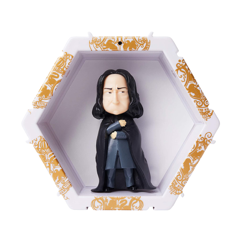 Harry Potter Snape Light Up Figure - www.entertainmentstore.in