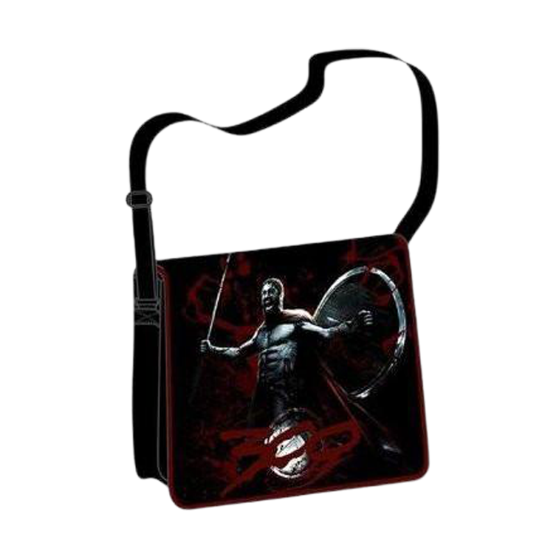 300 Mail Bag - www.entertainmentstore.in