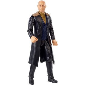 Shazam DR Sivana Action Figure