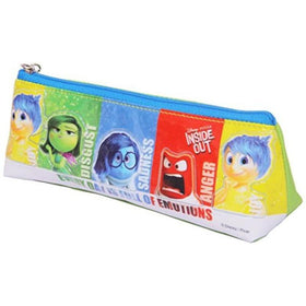 Disney Inside Out Pencil Bag