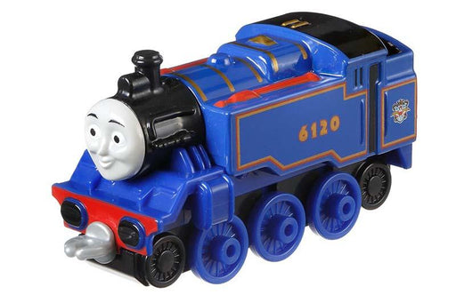 Thomas And Friends Belle Vehicle