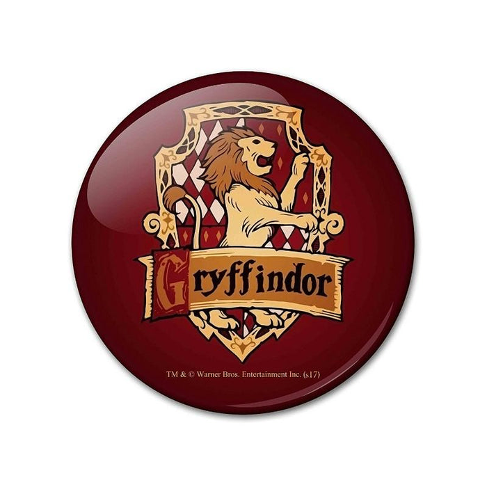 Harry Potter Gryffindor 1 Magnet