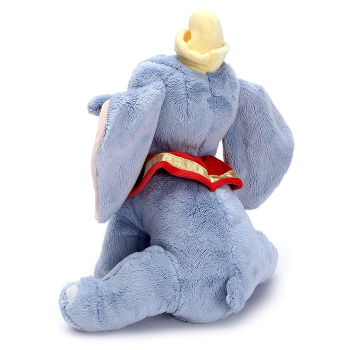Disney Dumbo Plush Toy